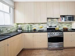 kitchen cabinet cost calculator home design ideas