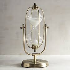 wrought iron swivel hourglass pier 1 imports