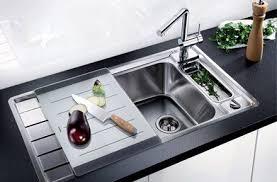 replacement kitchen cabinet doors essex blanco kitchen sinks replacement kitchen doors
