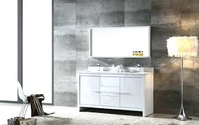 Bathroom Furniture Melbourne Modern Bathroom Cabinets Gilriviere