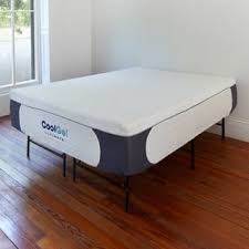 king size orthopedic mattresses for less overstock com