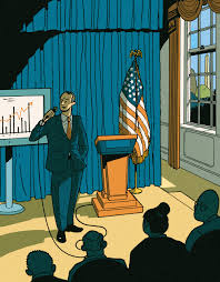 obama u0027s stand up economist mit technology review