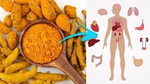 comment utiliser le curcuma en poudre en cuisine pour vaincre le diabète le curcuma une épice miracle