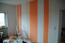 wandgestaltung streifen ideen modern streichen streifen kogbox ideen tolles wohnzimmer