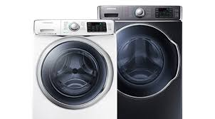 best washer deals black friday washers and dryers best buy