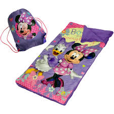 Minnie Mouse Toddler Bed Duvet Minnie Mouse Toddler Beds