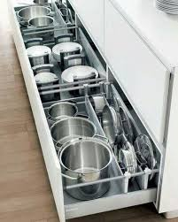 diy kitchen cabinets winnipeg best kitchen craft winnipeg diy kitchen storage small