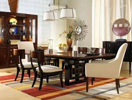 dining room beautiful light fixtures for dining room with chic full size of dining room beautiful light fixtures for dining room with chic chandelier with