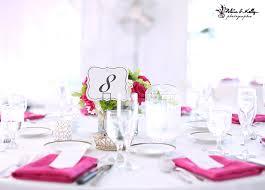 Rustic Wedding Venues In Ma Massachusetts Tented Wedding Venues Indoor Barn Weddings