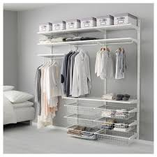 13 best le dressing ikea closet 50 best of closet systems ikea ideas high definition
