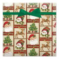 gift wrapping accessories christmas gift wrap accessories sale current catalog