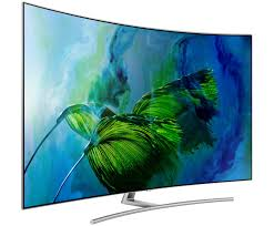 Green Tv by Samsung 2017 Tv Line Up Full Overview With Prices Flatpanelshd