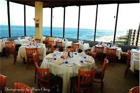Wedding Venues In Delaware Salero Rehoboth Beach De Wedding Venue