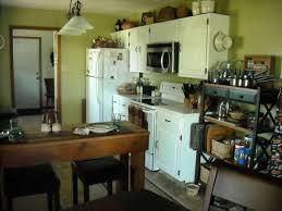 Kitchen Design Tulsa with Interior Design Tulsa Home Design Ideas
