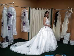 robe de mari e sissi robe de mariee sissi photo de mariage en 2017