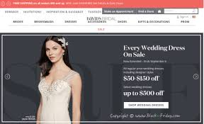 wedding dress black friday sale david u0027s bridal labor day sale 2017 blacker friday