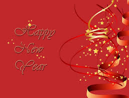 happy new year 2014 free celebrations ecards greeting cards