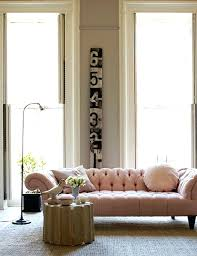 Faux Chesterfield Sofa Leather Sofa Pink Faux Leather Sofa Bed Pink Leather Sofa Bed