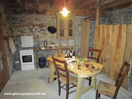 chambres d hotes oloron sainte le cayolar chambre d hôte à oloron sainte pyrenees