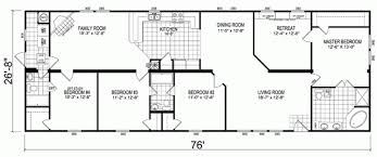 5 bedroom manufactured homes 5 bedroom manufactured homes floor plans farmersagentartruiz com