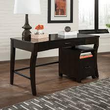 Small Desk Cheap Desk Home Office Furniture Mini Corner Computer Desk Conference