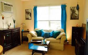 household furniture alluring sample of on interior design in living room about