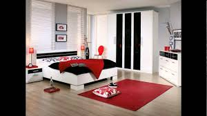 Black White And Grey Bedroom by Black And White Bedroom Black And White Bedroom Ideas Black
