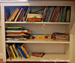 bookshelves book and to read on pinterest idolza
