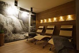 design hotel bayerischer wald natur hotel bergfried paradies für mensch und hund im bayerischen