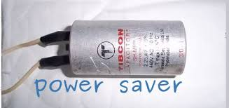 make power saver circuit to cut down electricity bills u2013 circuits diy