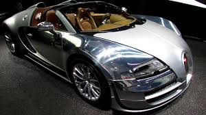 future bugatti veyron super sport 2014 bugatti veyron specs and photos strongauto