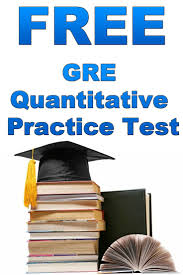 sample gre essay best 25 gre practice tests ideas on pinterest free gre practice free gre quantitative practice test http www mometrix com academy
