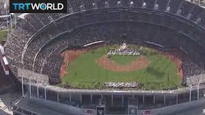 money talks oakland raiders moves to a new home town youtube