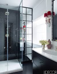 black and white bathroom decorating ideas bathroom black and white bathrooms lovely grey and white bathroom