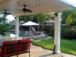 porch cover ideas sun tarps for decks sail patio outdoor sunscreen