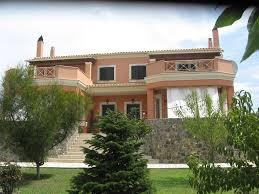 bella s home 4bedroom house near corfu town licence property image 5 bella s home 4bedroom house near corfu town licence 0829 92000501701