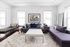 living room white living room rug photo living room decoration