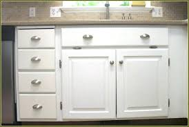 full overlay cabinet hinges inset cabinet drawers concealed hinges cabinet hinges full overlay