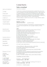 consulting resume consultant resume sles consultant resume exle sle