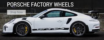 porsche wheels porsche and european car aftermarket specialists wheel