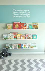 Bookcase Amazon Bookcase Ikea Kids Bookcase Images Bookcase With Drawers Amazon