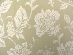 waverly jacobean wallpaper waverly jacobean wallpapers waverly
