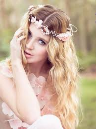 country hairstyles for long hair 35 best wedding hairstyles for long hair find the perfect one