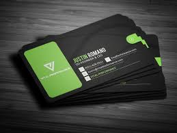 Business Card For Ceo Entry 17 By Fgny85 For Design Some Business Cards For Vital