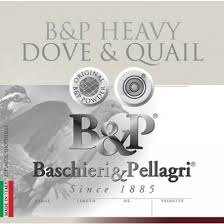 Sho Dove baschieri pellagri dove quail steel loads ca7c08hda101 12