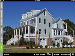 24 best elevated homes images on pinterest antebellum homes