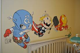 Nursery Decor Blog by 50 Awesome Boys Party Ideas Loversiq