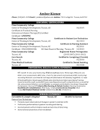 Registered Practical Nurse Resume Sample by Examples Of Lpn Resumes Resume Lpn Sample Of Lpn Resume Resume