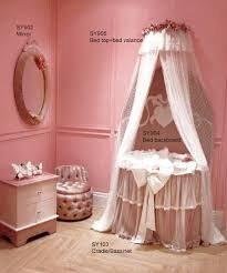 Cheap Baby Beds Cribs Bedroom Make Your Nursery More Chic With Cheap Cribs