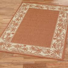 Large Outdoor Rugs Fresh Pictures Of Large Outdoor Rug Outdoor Designs